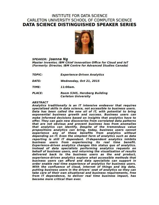 Lecture-at-Carleton